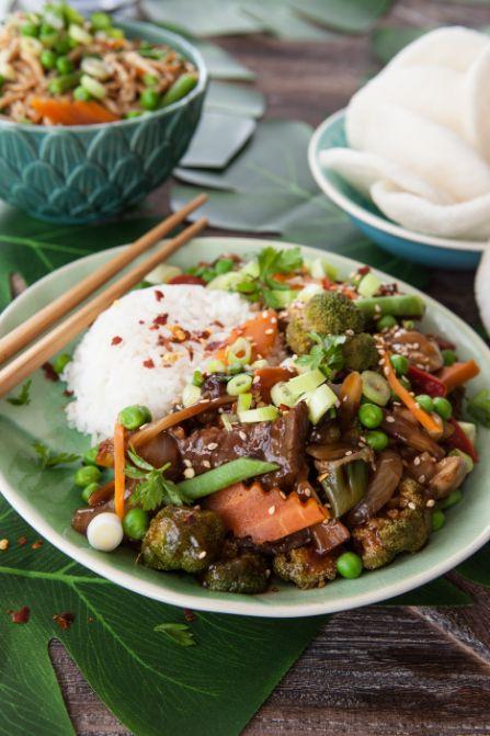 nourriture-chinoise